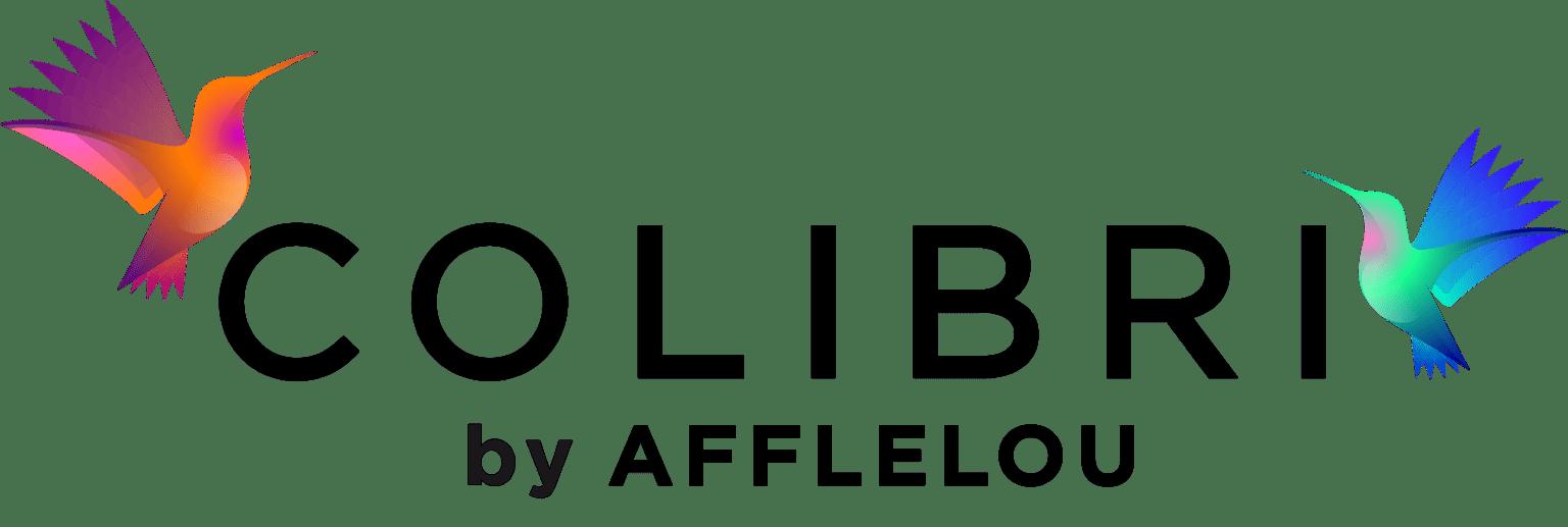 Colibri - Alain Afflelou